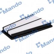 Воздушный фильтр MANDO EAF00094M