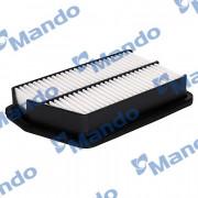 Воздушный фильтр MANDO EAF00097M