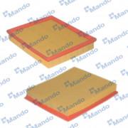 Воздушный фильтр MANDO EAF00114T