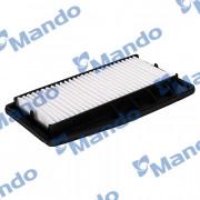 Воздушный фильтр MANDO EAF00152T