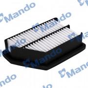 Воздушный фильтр MANDO EAF00153T