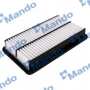 Воздушный фильтр MANDO EAF00197T