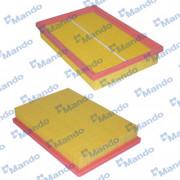 Воздушный фильтр MANDO EAF00332T
