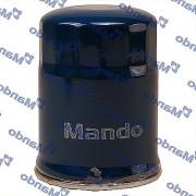 Масляный фильтр MANDO MOF2720
