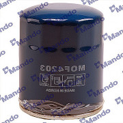 Масляный фильтр MANDO MOF4203