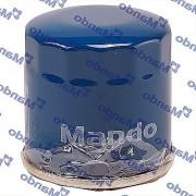 Масляный фильтр MANDO MOF4476