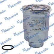 Топливный фильтр MANDO EFF00004T