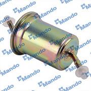 Топливный фильтр MANDO EFF00042T