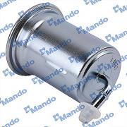 Топливный фильтр MANDO EFF00185T