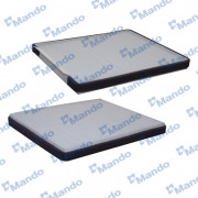 Фильтр салона MANDO ECF00045M