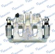Гальмівний супорт MANDO EX581802PA70