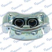 Тормозной суппорт MANDO EX581802WA00