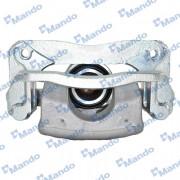 Гальмівний супорт MANDO EX583102BA00