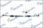 Рулевая рейка MANDO EX565001E700