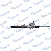 Рулевая рейка MANDO EX5771026200