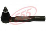 Наконечник рулевой тяги 555 SE-N221R