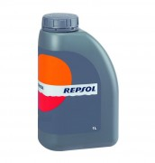 Гидравлическая жидкость Repsol Servodirecciones