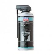 Спрей для электроконтактов Liqui Moly Pro-Line Electronic-Spray (аэрозоль 400ml)