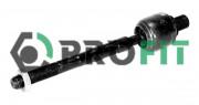Рулевая тяга PROFIT 2303-0296