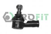 Наконечник рулевой тяги PROFIT 2302-0210
