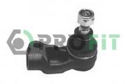 Наконечник рулевой тяги PROFIT 2302-0278
