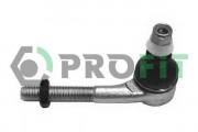 Наконечник рулевой тяги PROFIT 2302-0307