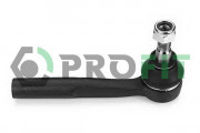 Наконечник рулевой тяги PROFIT 2302-0505