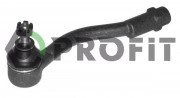 Наконечник рулевой тяги PROFIT 2302-0592