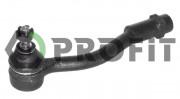 Наконечник рулевой тяги PROFIT 2302-0593