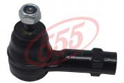 Наконечник рулевой тяги 555 SEK-8031