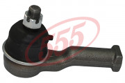 Наконечник рулевой тяги 555 SE-1332