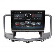 Штатная магнитола Incar PGA-6223 DSP для Nissan Teana 2008-2012 (Android 8.1)