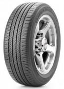 Шины Bridgestone Dueler H/L 400