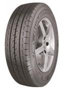 Шины Bridgestone Duravis R660