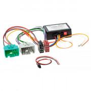Can-Bus адаптер для підключення кнопок на кермі ACV 42-1353 (Volvo S60 2000-2009, V70 2000-2007)