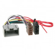 Переходник ISO для подключения автомагнитолы ACV 1122-02 для Volvo, Ford, Land Rover