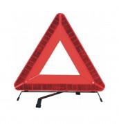 Знак аварійної зупинки Lavita LA 170204