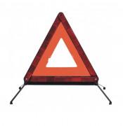 Знак аварійної зупинки Lavita LA 170205