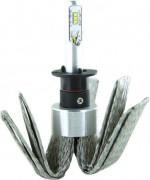 Светодиодная (LED) лампа Sho-Me G6.2 HB3 (9005) 25W