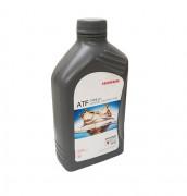 Оригинальное масло в АКПП Honda ATF Type 3.1 (0826399901HE)