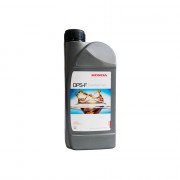 Оригинальное трансмиссионное масло Honda DPS-F (0829399902HE)