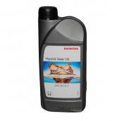 Оригинальное минеральное трансмиссионное масло Honda Hypoid Gear Oil 3 90W GL-5 (0829499901HE)