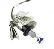 Светодиодная (LED) лампа Sho-Me G6.2 H7 25W