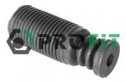 Защитный комплект амортизатора PROFIT 2314-0616