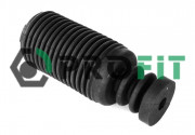 Защитный комплект амортизатора PROFIT 2314-0644