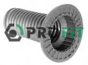 Защитный комплект амортизатора PROFIT 2314-0653