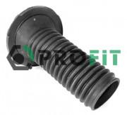 Защитный комплект амортизатора PROFIT 2314-0654