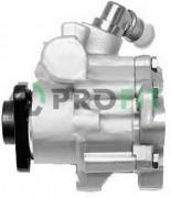 Насос гидроусилителя руля PROFIT 3040-7808
