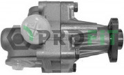 Насос гидроусилителя руля PROFIT 3040-7850