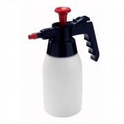 Профессиональный опрыскиватель с химически стойкими уплотнениями DeWitte Spray-Matic FKM (1л)
